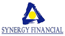 Synergy Financial Logo